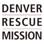 Image of Denver Rescue Mission Logo