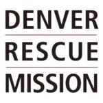 Image of Denver Rescue Mission Logo