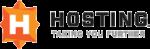 Hosting Partner