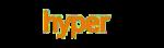 HyperCore Logo