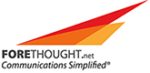 forethought-logo