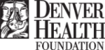 Image of Denver Health Logo