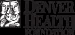 Image of Denver Health Logo